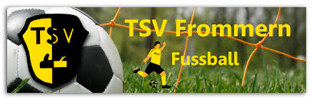 TSV Frommern football jeunesse A